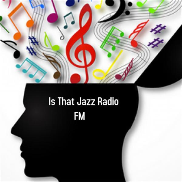 Is That Jazz Talk Radio