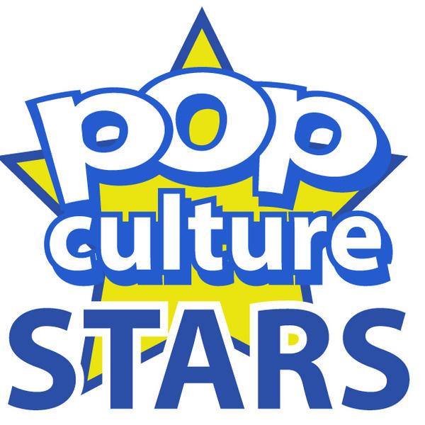 Comic Con Stars