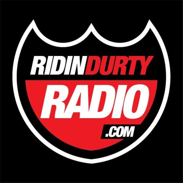 Ridin Durty Radio