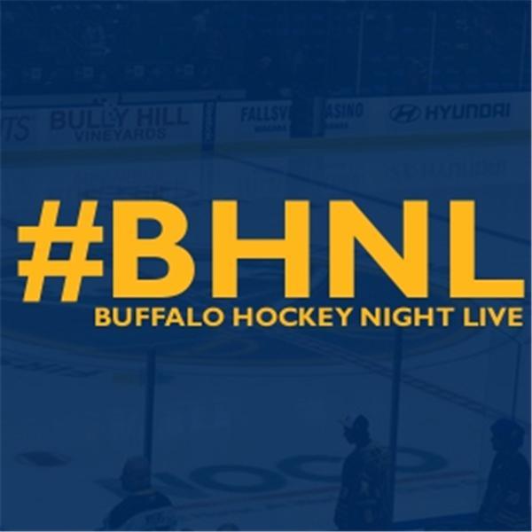 Buffalo Hockey Night Live