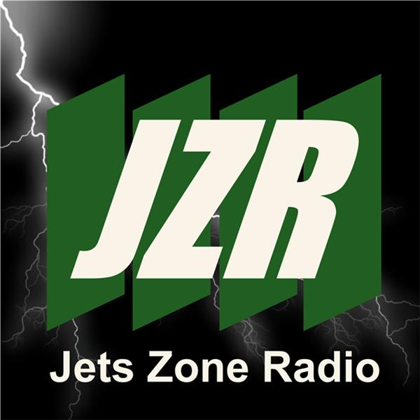 Jets Zone Radio