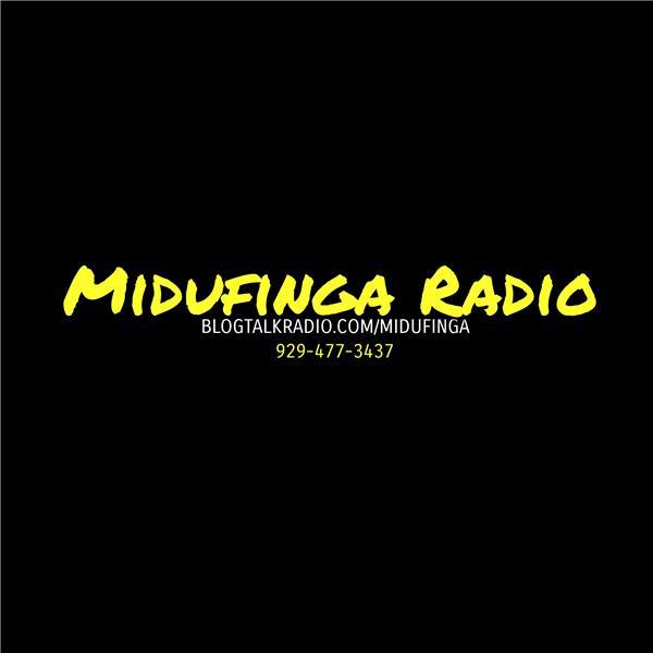 MIDUFINGA RADIO