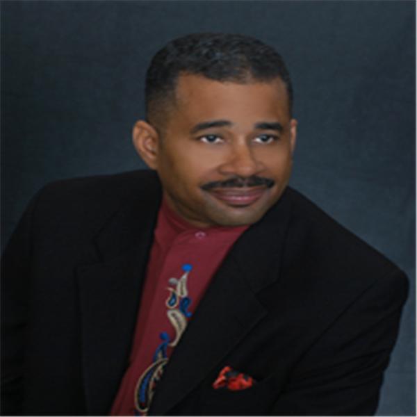 Michael Manifest
