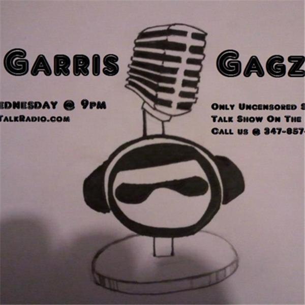 Garris and Gagz