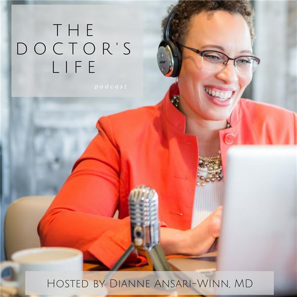 Dianne Ansari-Winn MD