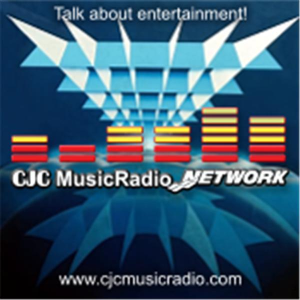 CJCMusicRadioNetwork
