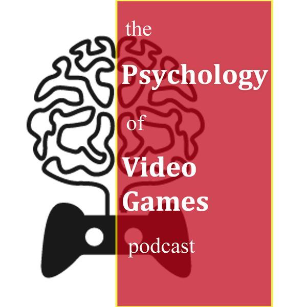 Video Games Radio Online Podcasts, Talk Radio Shows