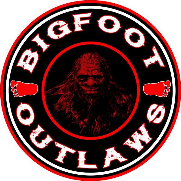 Bigfoot Outlaws