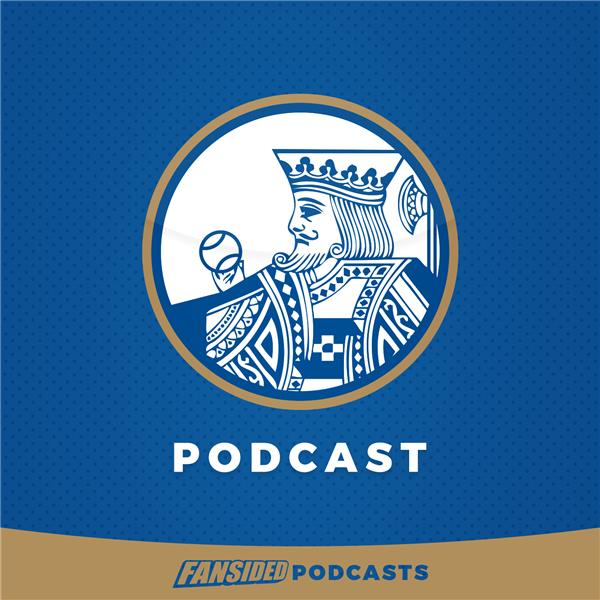 Kings of Kauffman Podcast