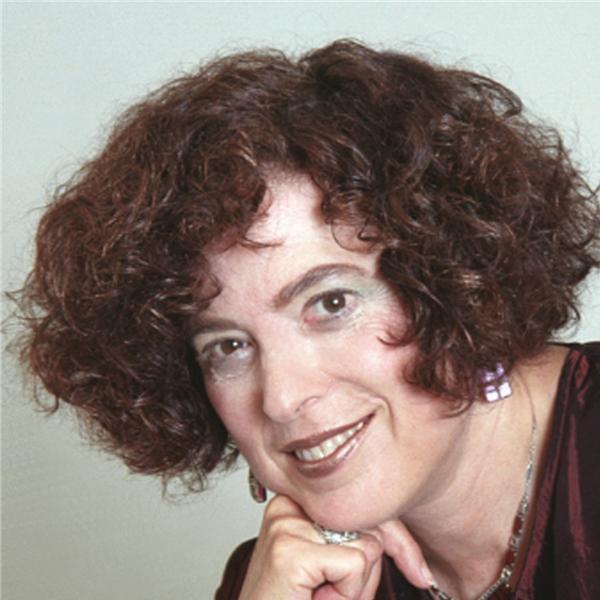 DrX Barbara Holstein