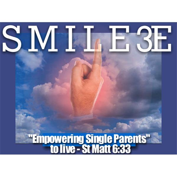 SMILE3E