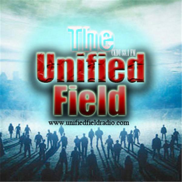 Unified Field Radio