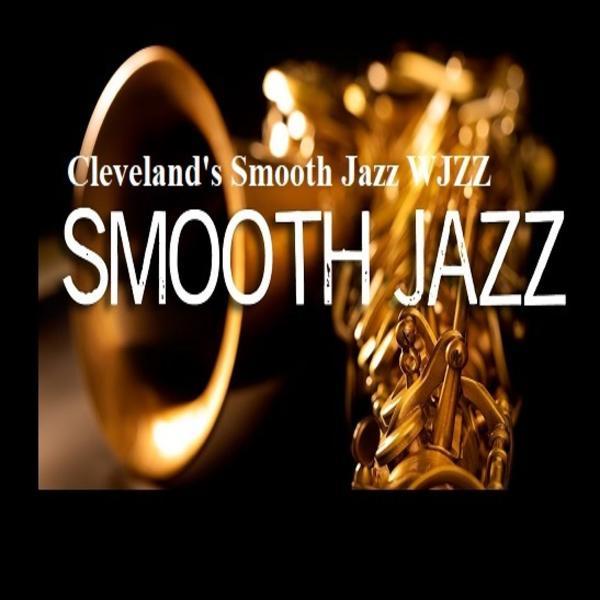 Cleveland Smooth Jazz WJZZ