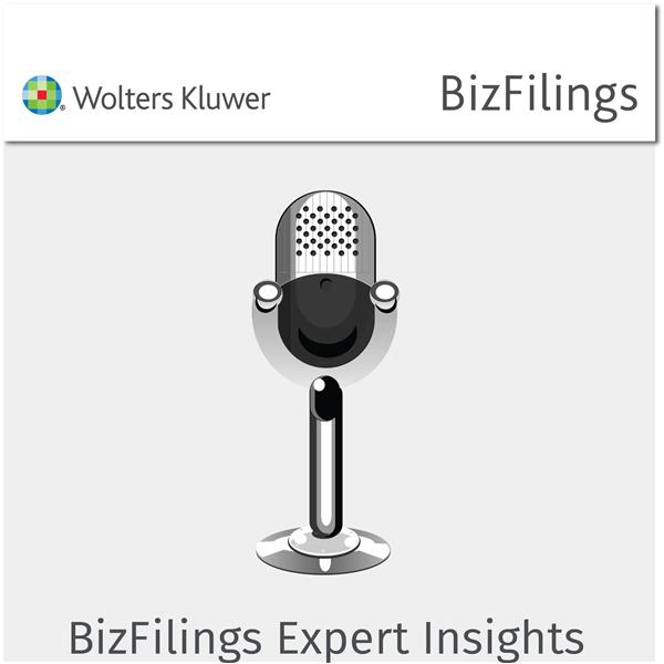BizFilings Expert Insights