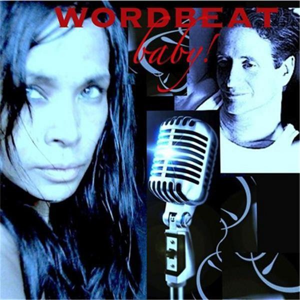 WordBeat
