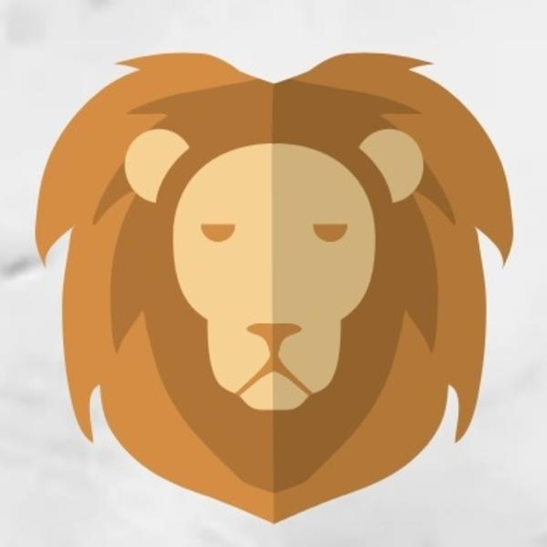 Restore the Roar LIVE