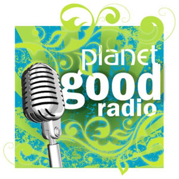 Planet Good Radio
