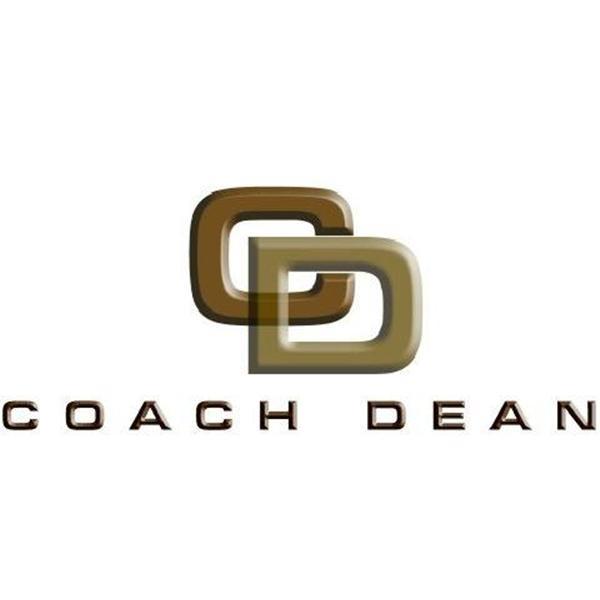 CoachDean