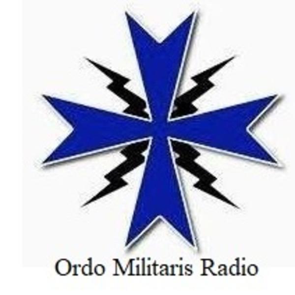 Ordo Militaris Radio PR