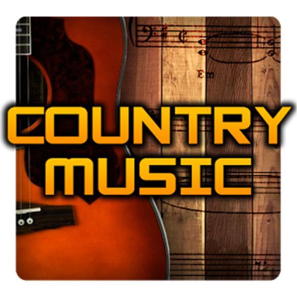Dayton Ohio Country Radio