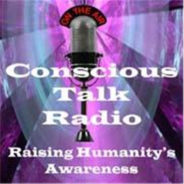 Awakening the Consciousness