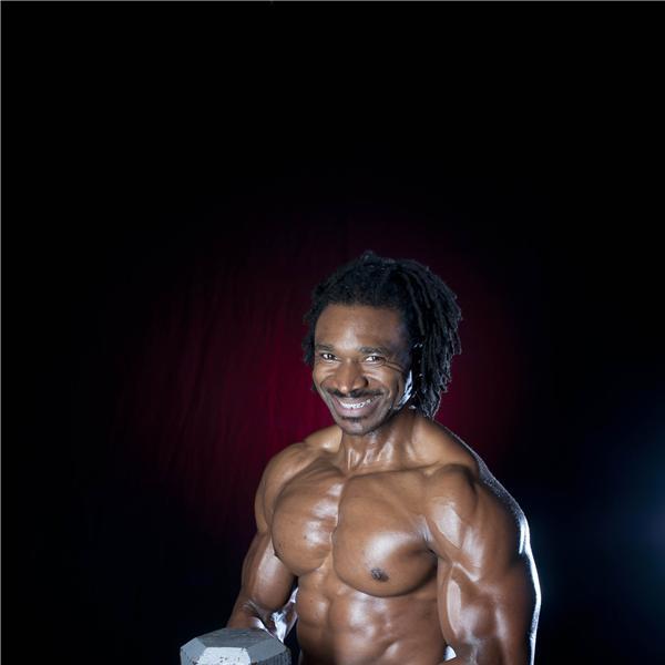 fitnessmajor