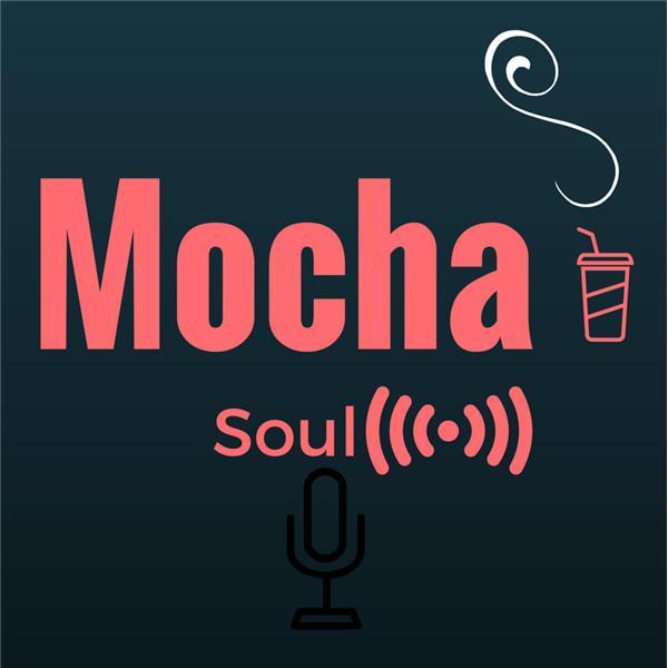 Mocha Soul