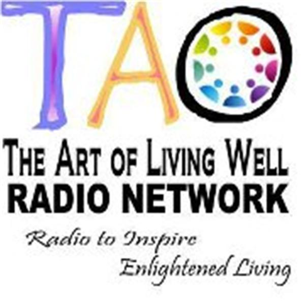 Art of Living Well Radio