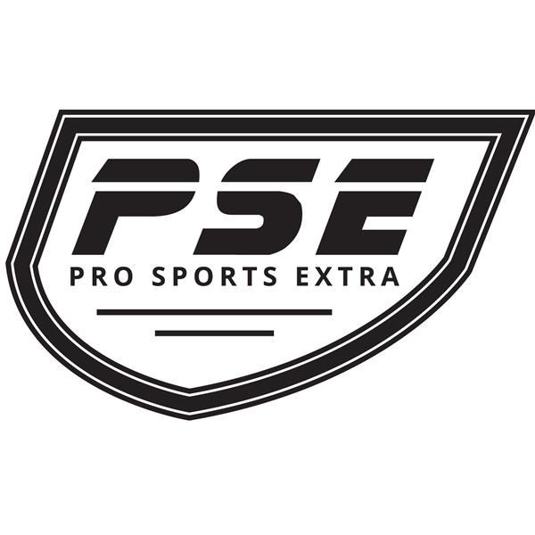 PSE Podcast