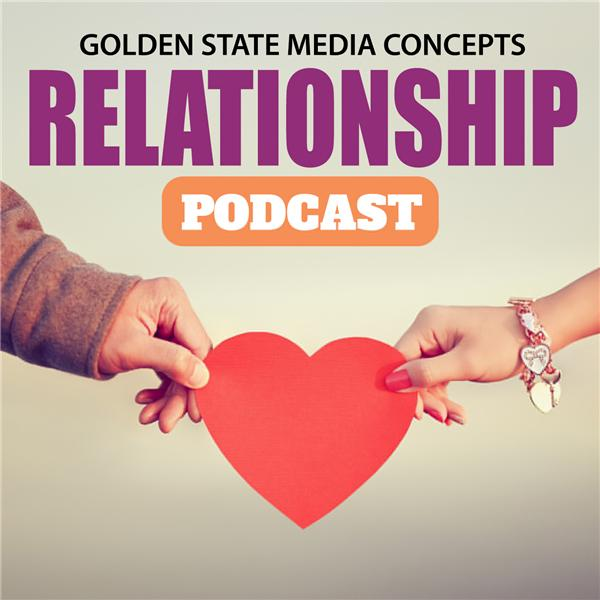 relationship podcasts for women