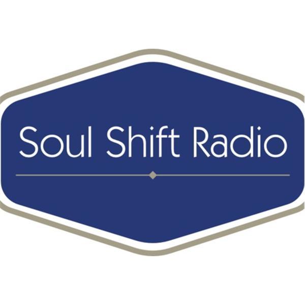 Soul Shift Radio