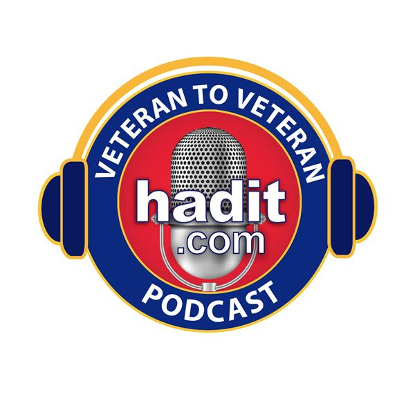 HadIt Veteran To Veteran