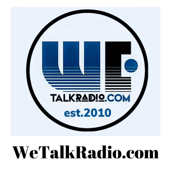 WeTalkRadio