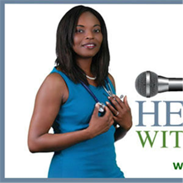 Health Talk With Dr Diane MD