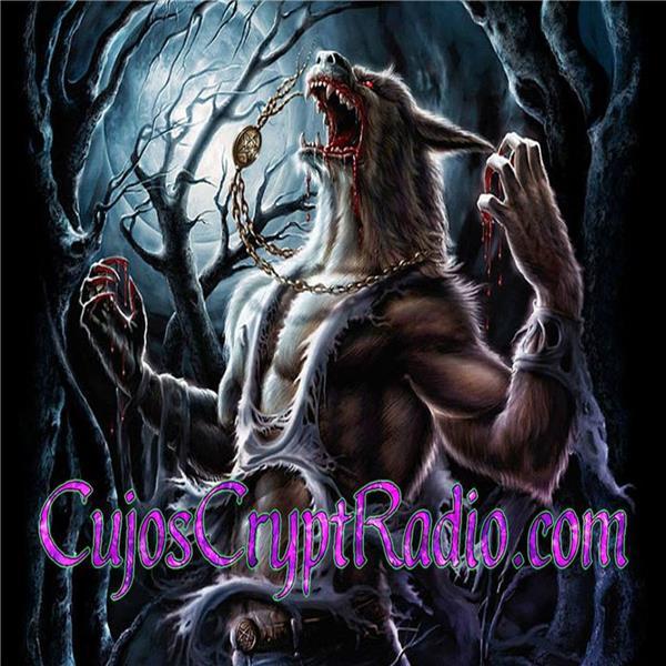Cujos Crypt Radio