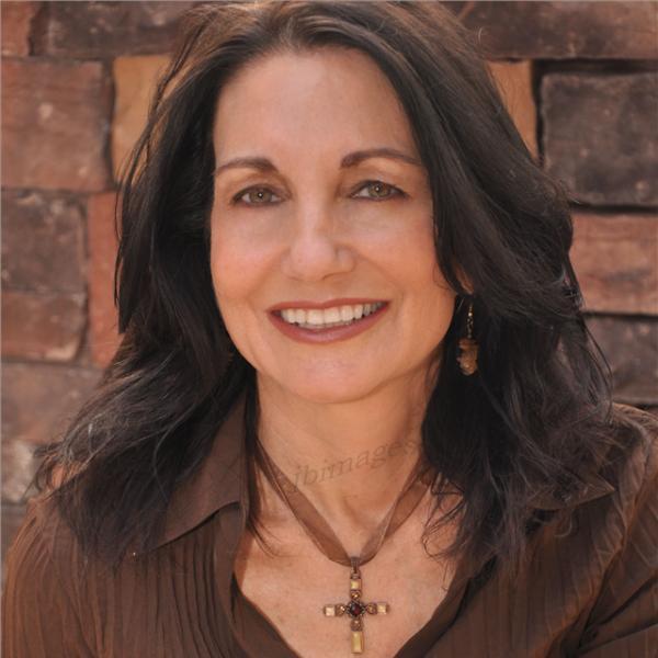 Leslie Kohler