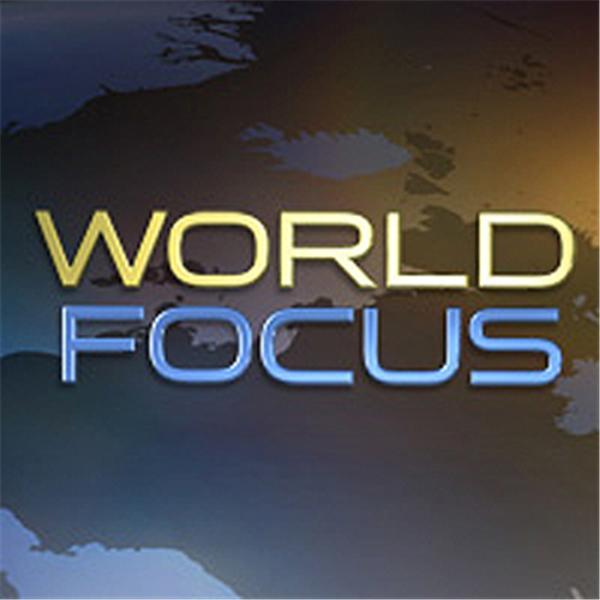 Worldfocus