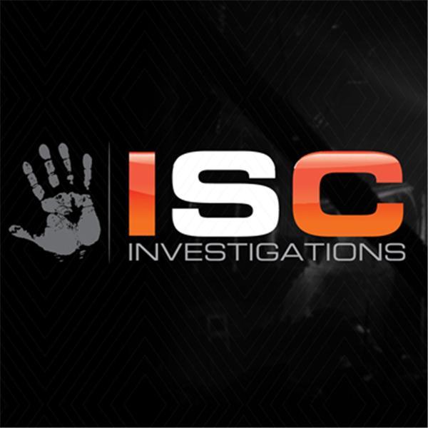 ISC Investigations