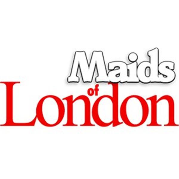 Maids of London