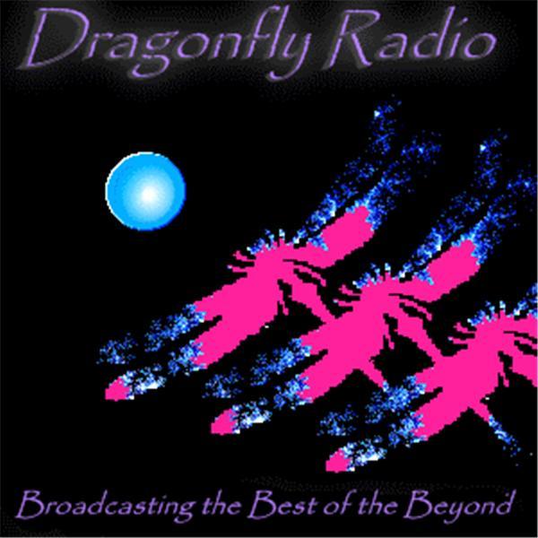 Dragonfly Radio