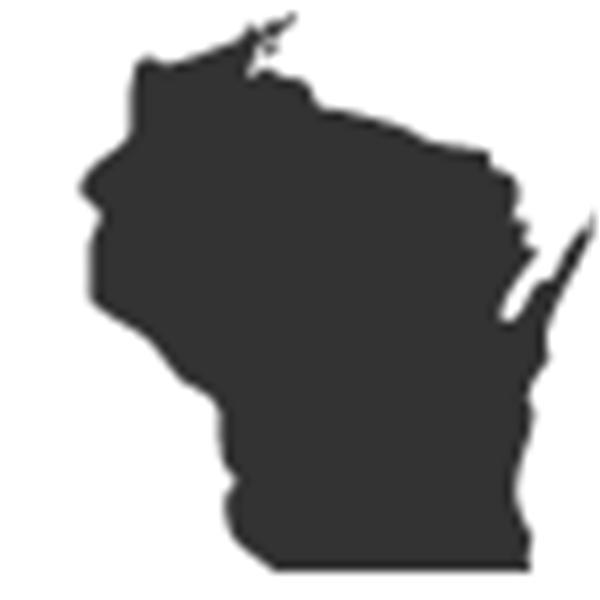 Uppity Wisconsin Radio