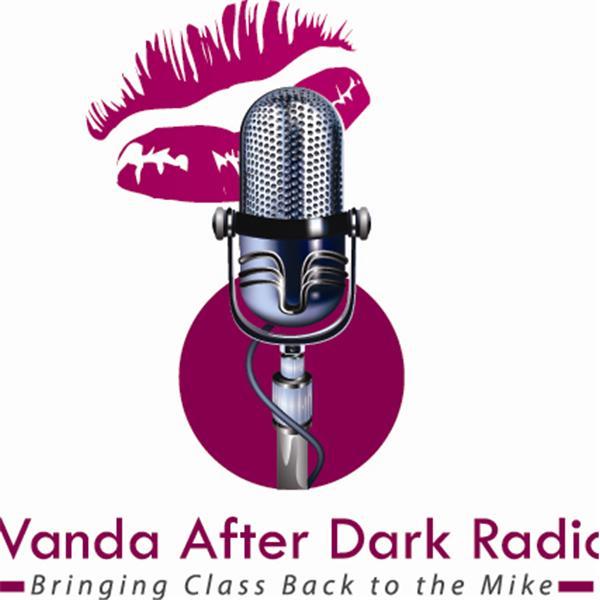 WandaAfterDarkRadio