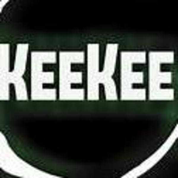 KEE-kee