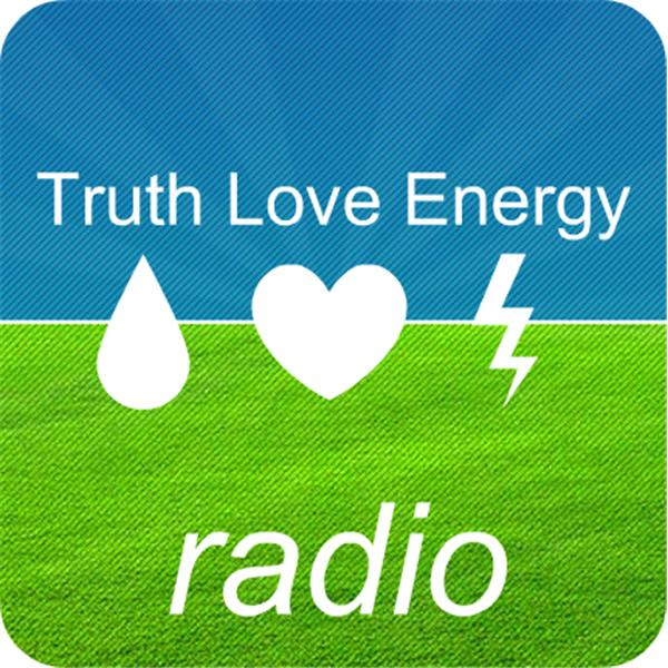 TruthLoveEnergyRADIO