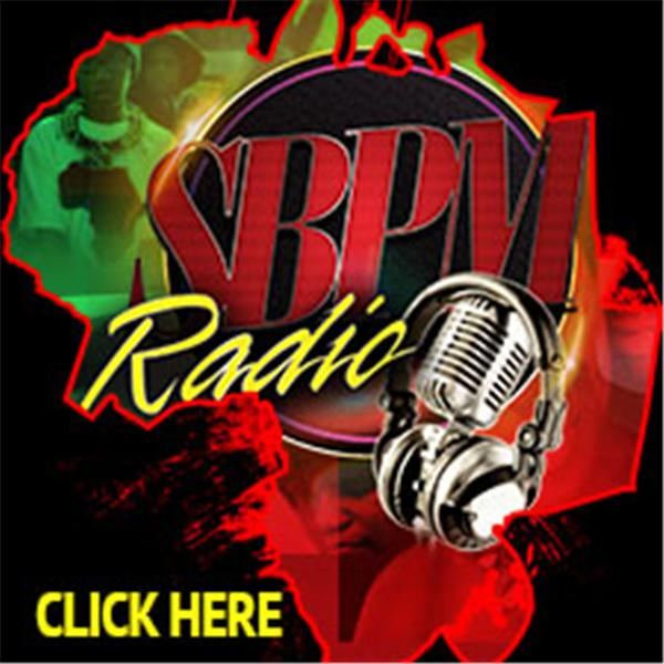Straight Black Pride Radio