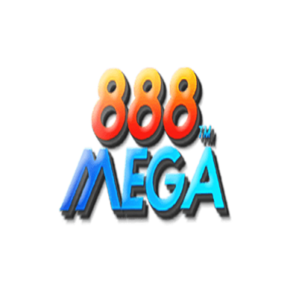 mymega888