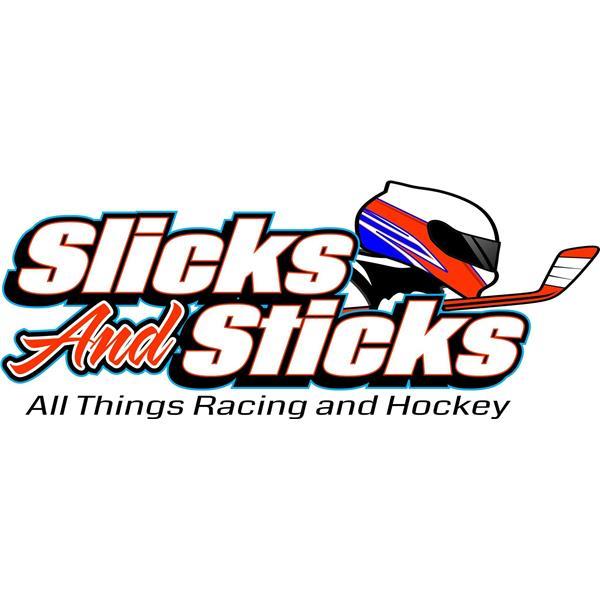 Slicks n Sticks Radio Network