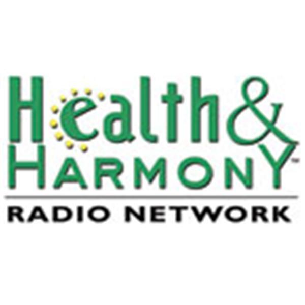 HealthHarmony Nwk