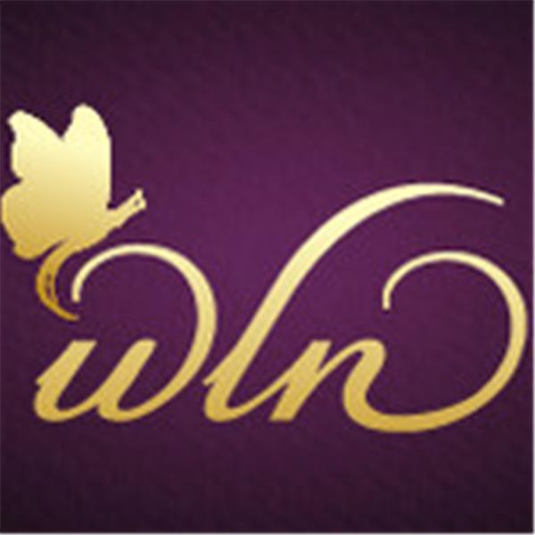 Wise Latina Network Radio
