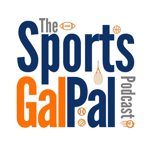 The Sports Gal Pal
